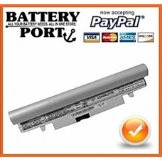 [ SAMSUNG LAPTOP BATTERY ] N148 N150 NP